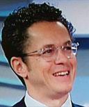 Gianfranco Suriani